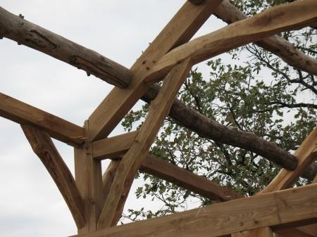 Timber Home Argyle, WI