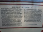 1855 Hell Gate Treaty